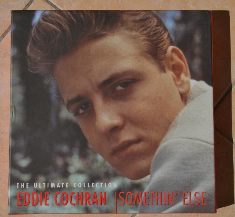 Eddie COCHRAN - Page 5 Img_6110