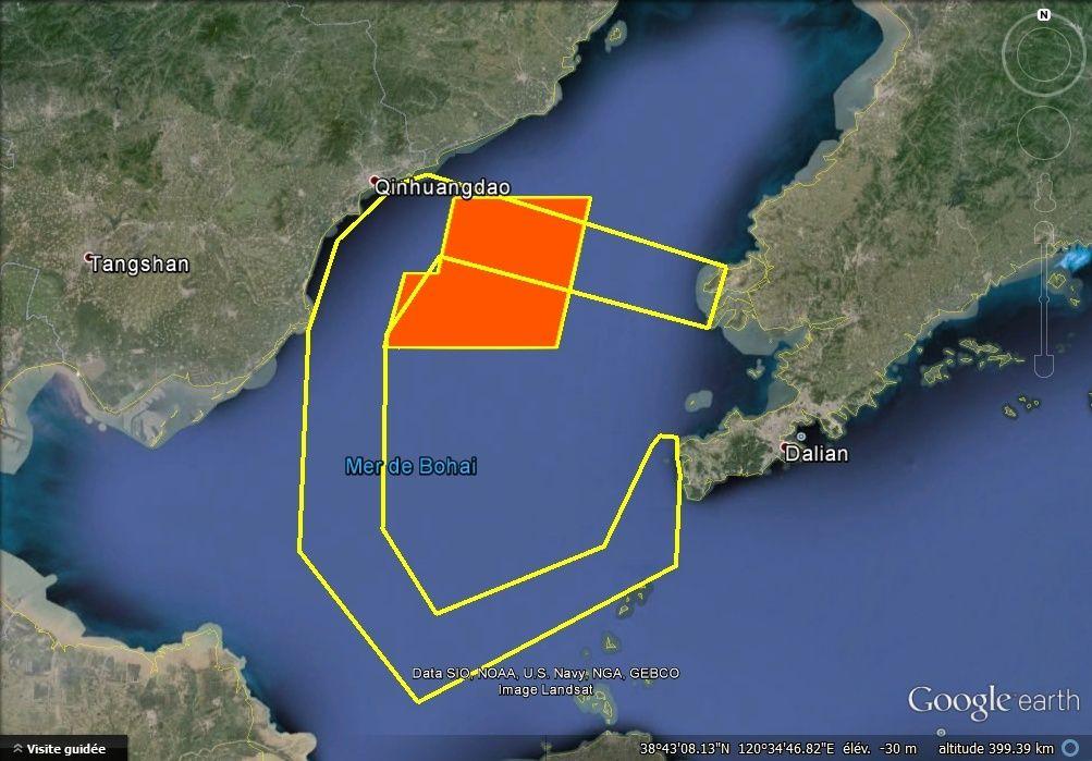 Fil Infos - PLAN - Marine Chinoise - Page 32 08-04-10