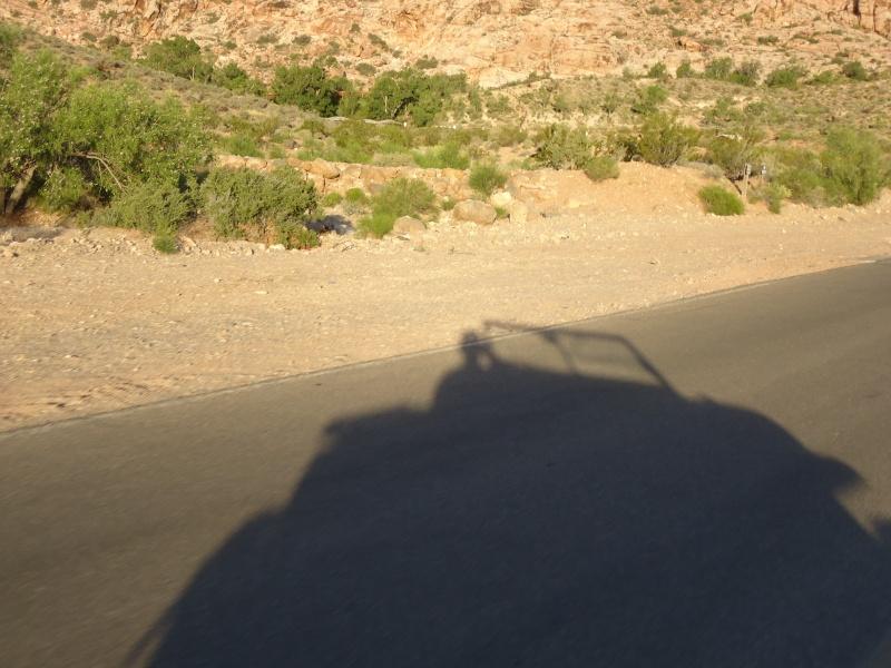 Petit tour en Jeep tot ce matin pour D DAY Dsc01721