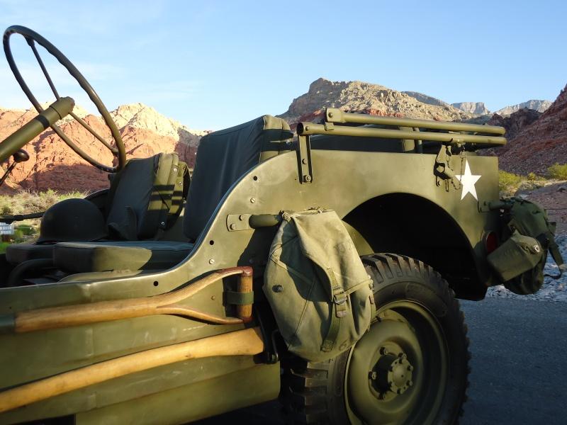 Petit tour en Jeep tot ce matin pour D DAY Dsc01722