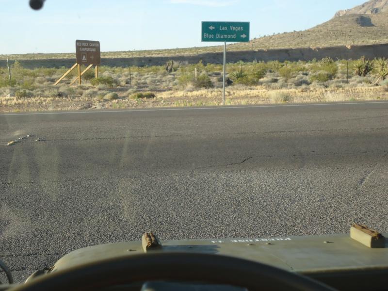 Petit tour en Jeep tot ce matin pour D DAY Dsc01734