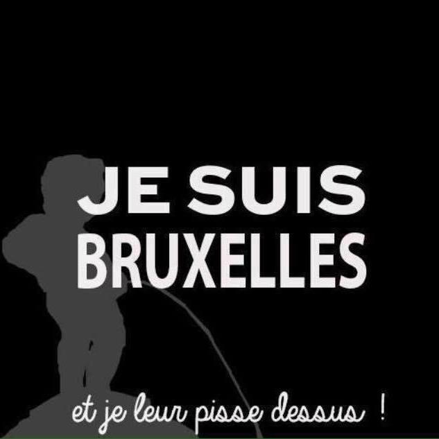 Vive la Belgique! Je-sui10