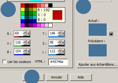 16-Cours Psp-Liberté 45749a10