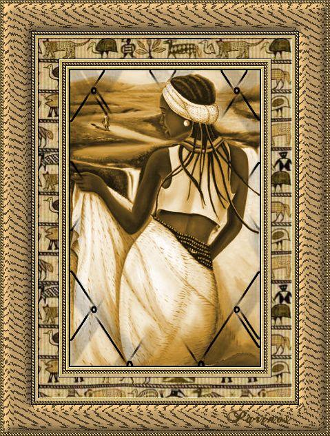 Cours PSP-35-La belle africaine - Page 3 Bellea10