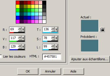 16-Cours Psp-Liberté Captur11