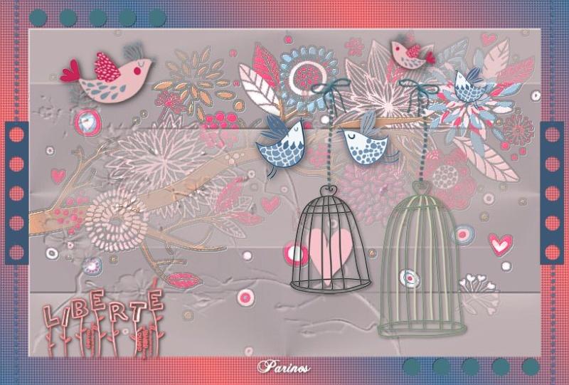 16-Cours Psp-Liberté Image126
