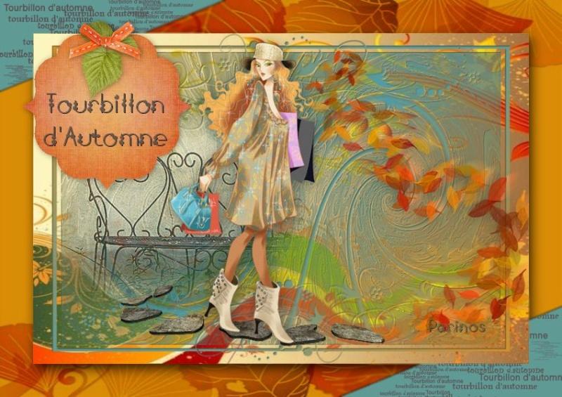 19-Cours Psp-Tourbillon d'automne Image128