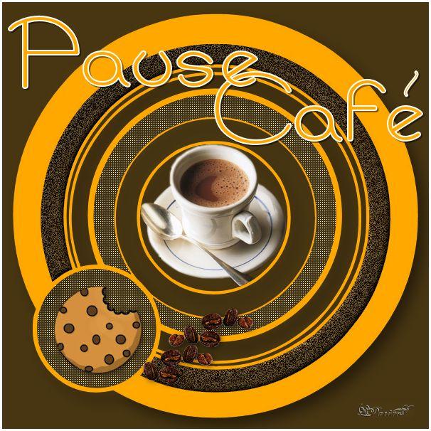 Pause Café(PSP) Parino12