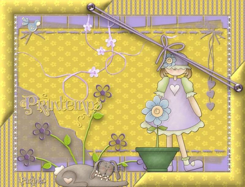 Cours PSP-38-Doux printemps Printe10