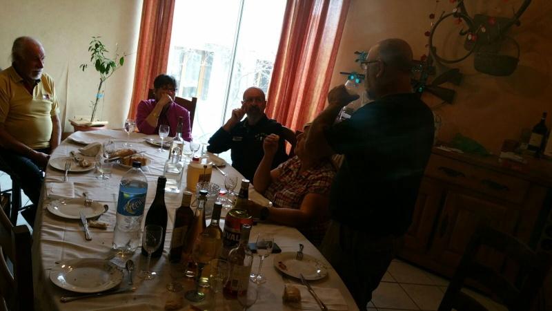 photos repas avec patrice et gilbert et bob Repas_14