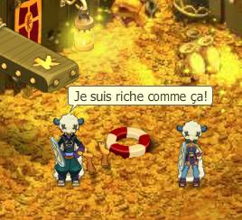 Didier et Margherite une Histoire d'amour. Screen10