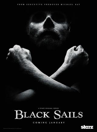 Black Sails Black_10