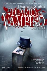 IL DIARIO DEL VAMPIRO (Terzo Ciclo) Destin10