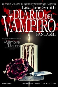 IL DIARIO DEL VAMPIRO (Terzo Ciclo) Fantas10