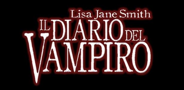 IL DIARIO DEL VAMPIRO (Terzo Ciclo) Il_dia10