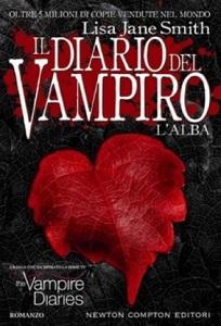 IL DIARIO DEL VAMPIRO (Secondo Ciclo) L_alba10