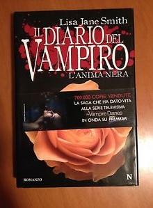 IL DIARIO DEL VAMPIRO (Secondo Ciclo) L_anim10