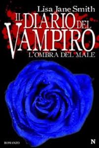 IL DIARIO DEL VAMPIRO (Secondo Ciclo) L_ombr10