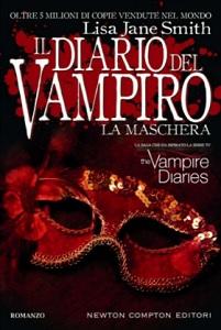 IL DIARIO DEL VAMPIRO (Terzo Ciclo) La_mas10