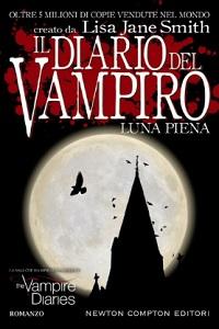 IL DIARIO DEL VAMPIRO (Terzo Ciclo) Luna_p10