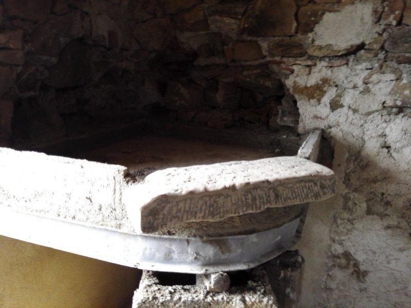 Costruzione piccolo forno a legna Img_2012