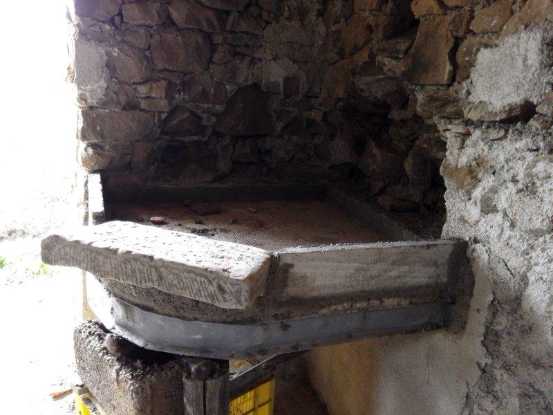 Costruzione piccolo forno a legna Img_2015