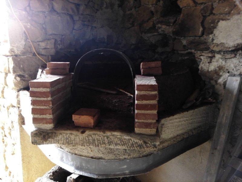 Costruzione piccolo forno a legna Img_2026