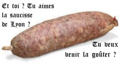 Les saucisses du terroir de France Tu_aim10