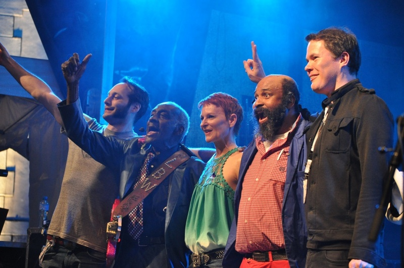Blues Rules Crissier Festival 2016 Dsc_0211