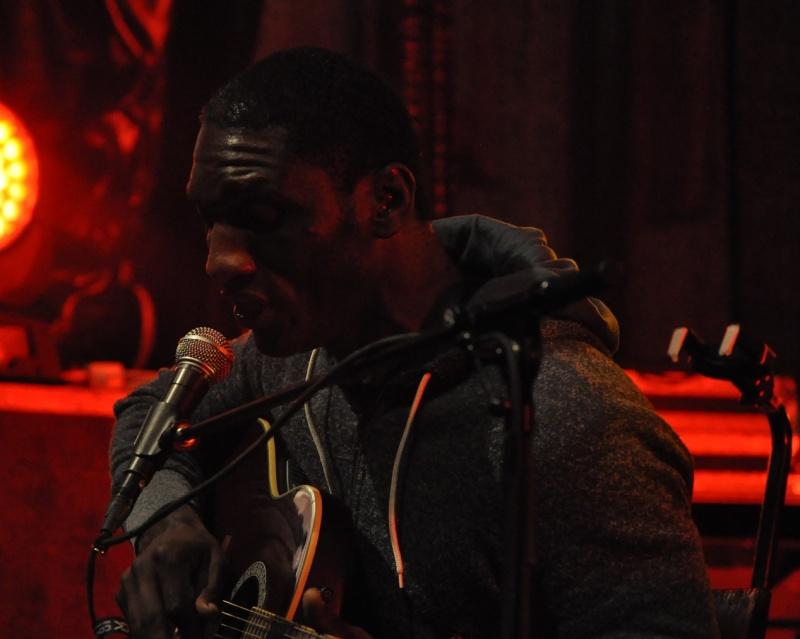 Blues Rules Crissier Festival 2016 Dsc_0212
