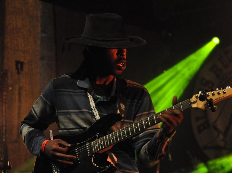 Blues Rules Crissier Festival 2016 Dsc_0214