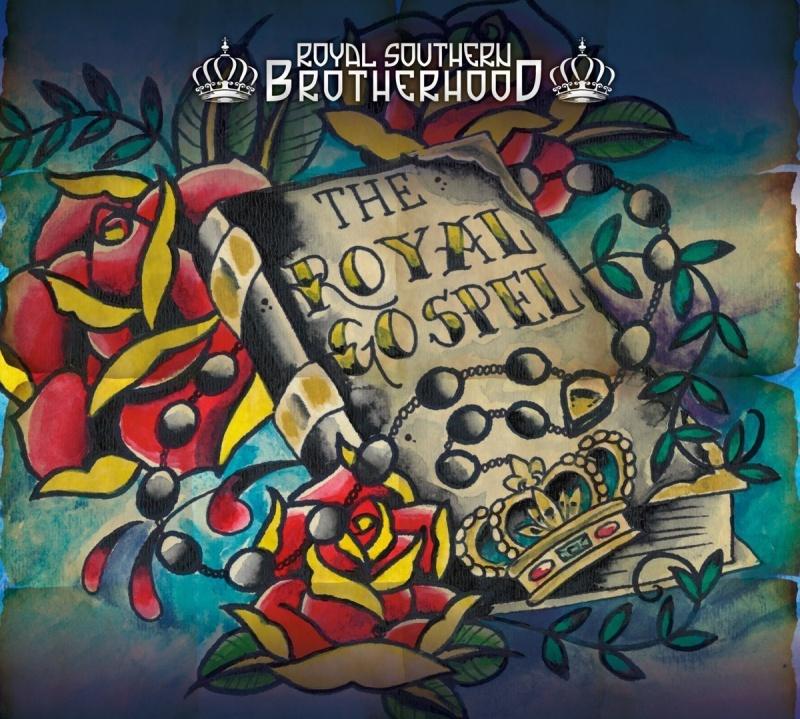 Le blog des sorties Royal_10