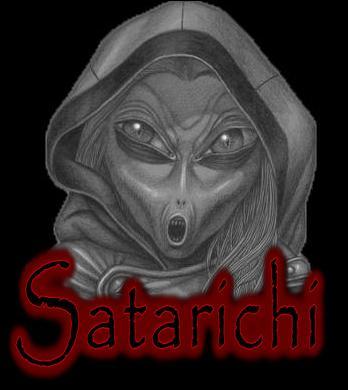 Satarichi