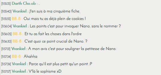 Les Perles de la Chatbox / du Discord - Page 2 Nrp_cb10
