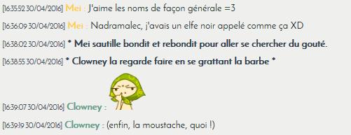 Les Perles de la Chatbox / du Discord - Page 2 Nrp_cb11