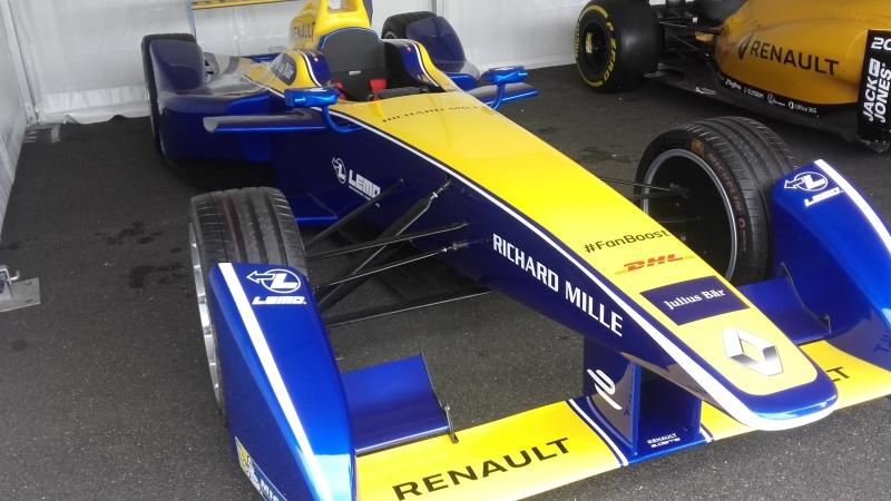 Circuit de Montlhéry Lp2110