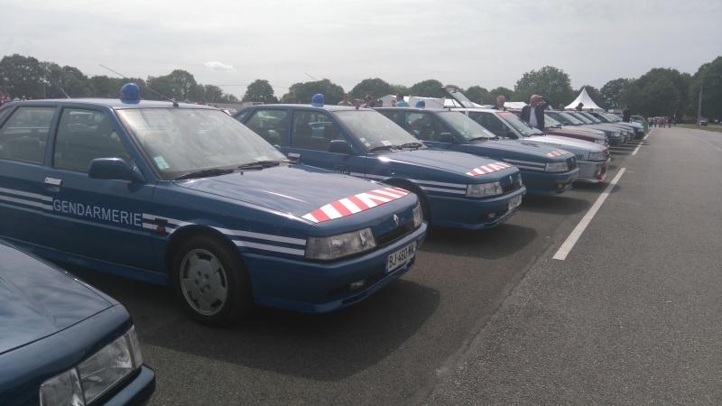 Circuit de Montlhéry Lpfdo10