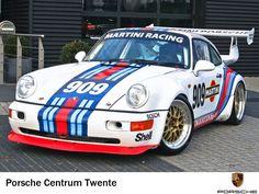 Déco 964 Martin10