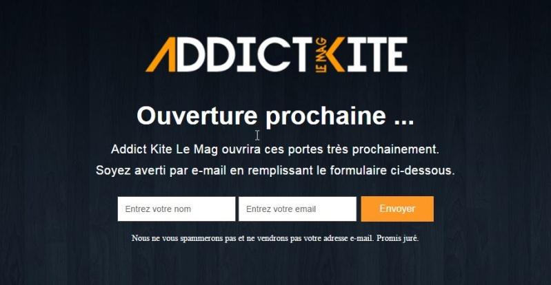 Addict-Kite...Le Blog. - Page 4 Ak-ouv10