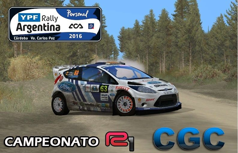 Crónica Rally Argentina Lgo_cr10