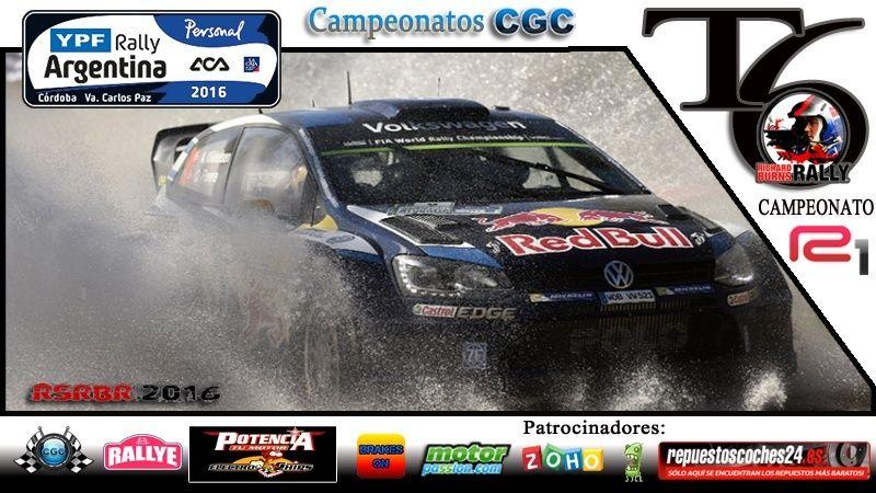 Roadbook Rally Argentina R1 Logo_r12