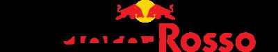 RONDA 03 GRAN PREMIO DE CHINA Logo_t10