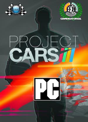Inscripciones Project Cars PC [T1] Planti10
