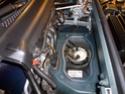 Panne moteur sur un Boxster S de 2000 !!! - Page 2 Local_10