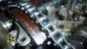 calage de distribution boxster P1010710