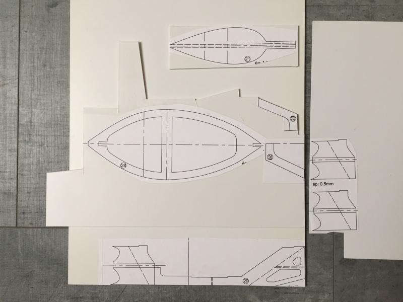 Construction de Boom boat de Wadone et Eiphos Img_4113