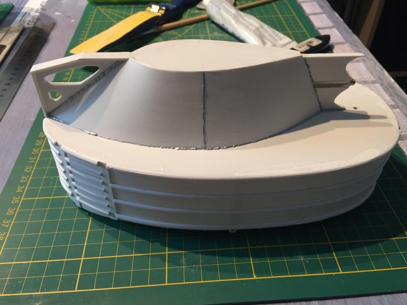 Construction de Boom boat de Wadone et Eiphos - Page 2 Img_4210