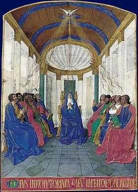 Bonne Fête de Pentecôte 2016 280px-10