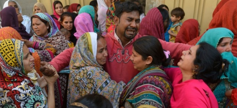 Persécution des Chrétiens au Pakistan Les-cr10