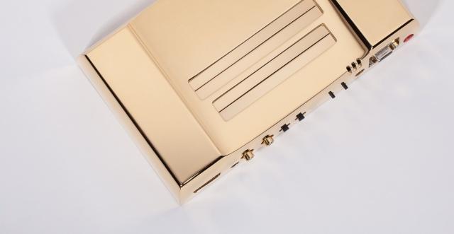 La NES du XXIe siècle : Analogue Nt - Page 2 F80b7710